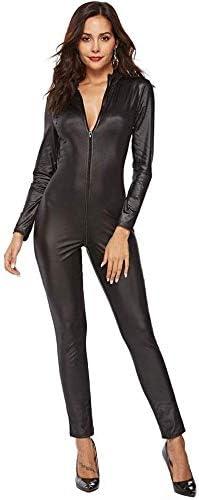 LDDLEI Babydoll Lingerie for Women Popular brand in the world Linger Bodysuit GPFFACAI Sexy shipfree