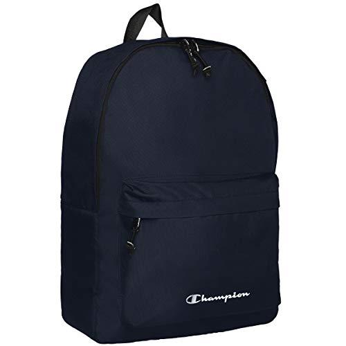 Champion Backpack Hombre - sintético talla: Talla única