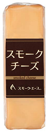 ワインに合う 燻製チーズ 優しい味わい スモーク チーズ 90g スライスするだけ