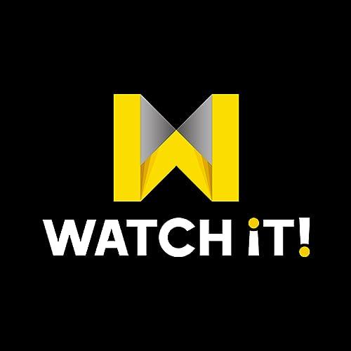 WATCHiT!
