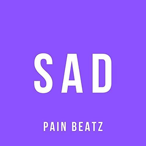 Pain Beatz
