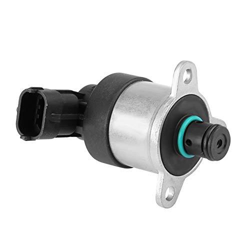 Regulador de Bomba Combustible, Válvula de Control Bomba de Combustible del Coche 0928400680