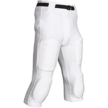 Best football pants youth Reviews