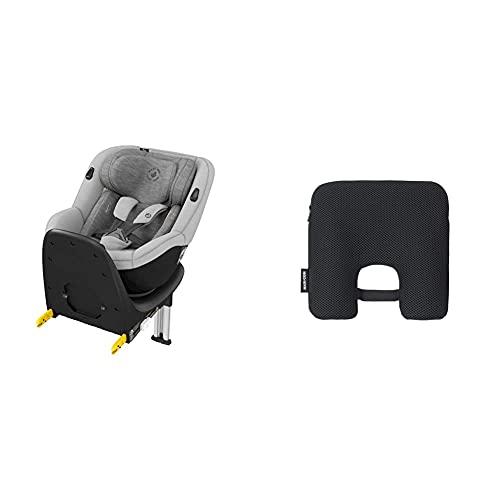 Maxi-Cosi Mica Seggiolino Auto Isofix Girevole 360° Per Bambini...