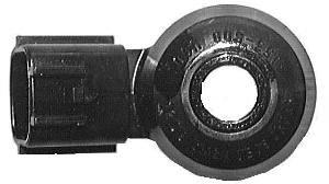 Standard Motor Products KS107 Knock Sensor