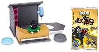 Best club penguin card jitsu board game Reviews