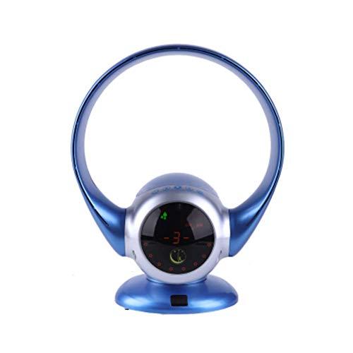 Condizionatore portatile Aria per la camera da letto Fan Fan della Torre dei fan di raffreddamento della stanza silenziosa della stanza del fan del ventilatore di raffreddamento dell'acqua silenzioso
