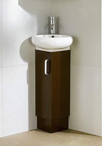 Best Corner Bathroom Vanities Foryourcorner