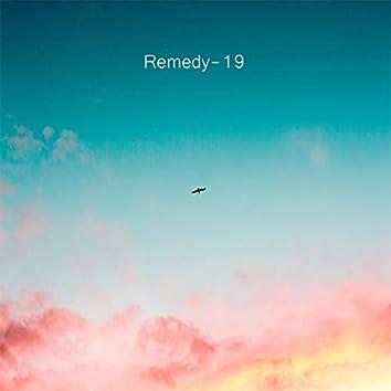 Remedy (19)