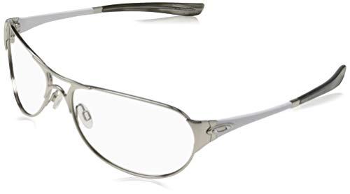 Oakley Unisex 61-298 Lesebrille, Mehrfarbig, Einheitsgröße