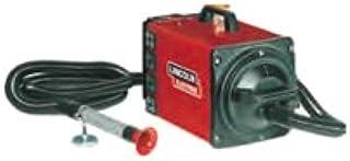 Amazon.es: Lincoln Electric - Más de 500 EUR / Medidores / Medición ...