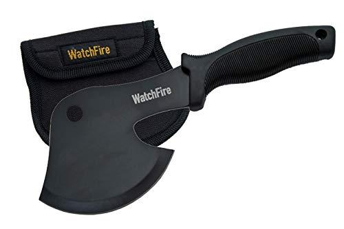 WatchFire Camper's Hatchet