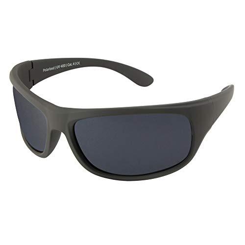 EREBOS sunglasses...