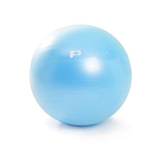 ultimate performance performance gym ball