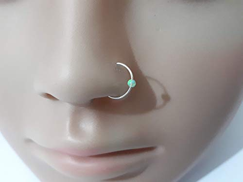 Shop Treasure Key Body Jewelry On Dailymail
