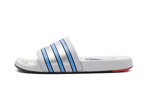 adidas Adilette Premium Micropacer - 40,5 EUR · 7 UK