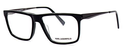 Karl Lagerfeld Brille (KL916 001 54)