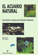 El acuario natural (Master)