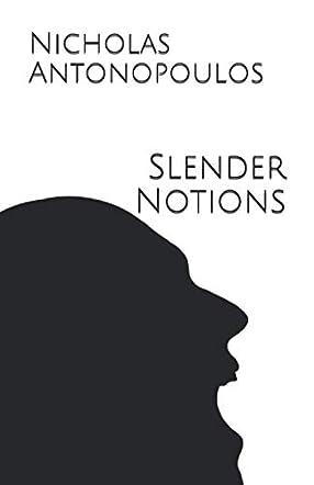 Slender Notions