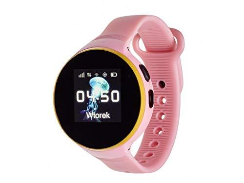 Smartwatch Garett Electronics Kids Smile