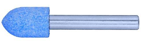 Pferd 32104410 Schleifstifte SP 0610 3 AWCO 60 J 5V