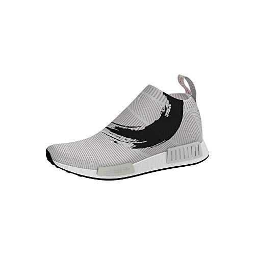 adidas Originals NMD_CS1 Primeknit