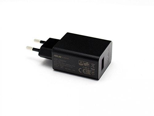 ASUS Fonepad 7 (ME373CG) Original USB Netzteil 10 Watt EU Wallplug