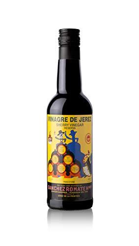 Vinagre Reserva de Jerez, 375 ml