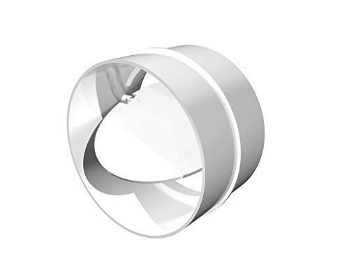 ventilador extractor fabricante REPA MARKET