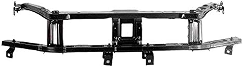 Replacement For Ford Focus 2008-2011 Replace Front Radiator Support