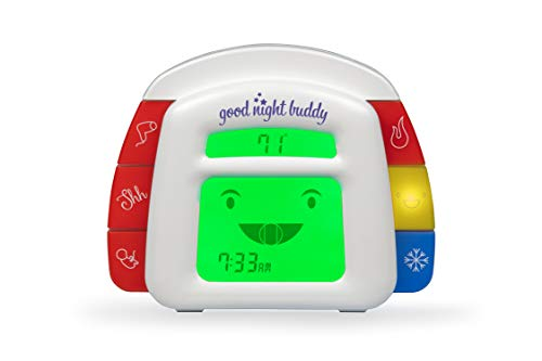 Product Image of the Good Night Buddy