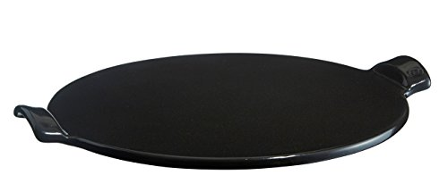 Emile Henry EH799524 Pizza Stone