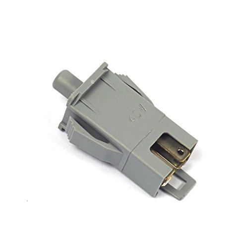 Briggs and Stratton 7022886YP - Interruptor DP NO/NC