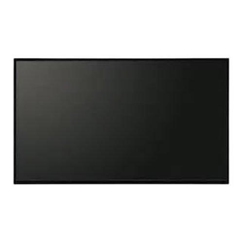 pantalla philips de 50 led 4k smart tv serie 5000 fabricante Sharp