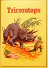 Best rourke dinosaur library series Reviews