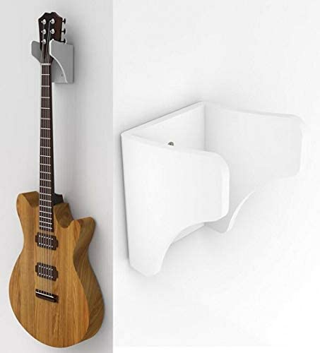 Top 10 Best guitar wall holders