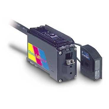 Schneider XURC4NPML2 XUR-Optoe. Sen, Verstärker für Lichtl,