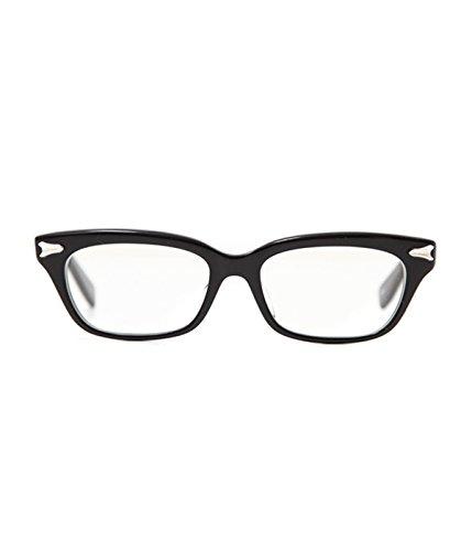 泰八郎謹製 (タイハチロウキンセイ)/ PREMIERE III (タイハチロウキンセイ メガネ 眼鏡) ワンサイズ ブ...