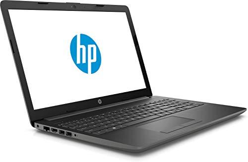 """HP Notebook 15.6"""" HD Intel i5-7200U 3.1GHz 4GB 16GB Optane Memory 1TB HDD Webcam Windows 10"""