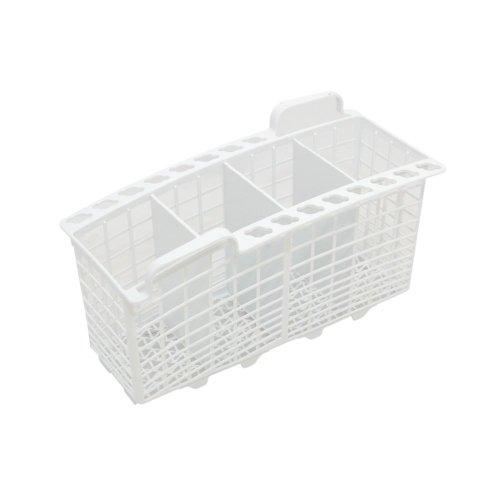 Indesit C00063841 Lave-vaisselle panier accessoires/Panier à vaisselle/couverts