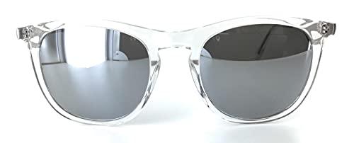 Baldessarini Sonnenbrille 2905-3