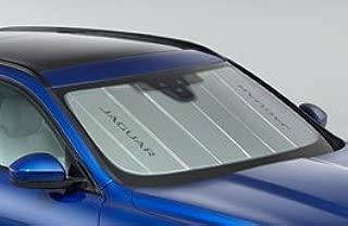 Jaguar F-PACE Windshield Sunshade