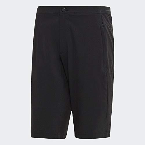 Adidas Liteflex Shorts voor heren