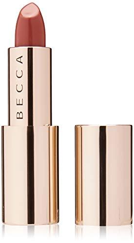 Becca Ultimative Lippenstift Liebe - Dusk (Warm Rosa Chai) 0.12oz