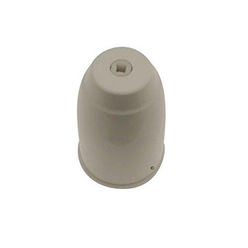 Braun 37703-7142 - Batidora de mano para robot de cocina BR67050218