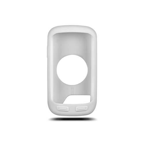 Garmin Housse en Silicone pour Edge 1000 - Blanc