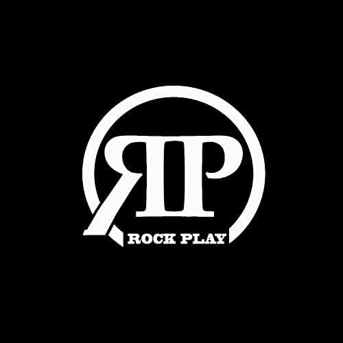 RockPlay
