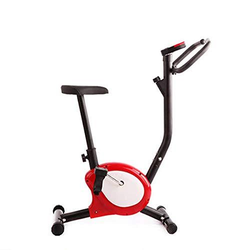 Hometrainer, indoor magnetisch bestuurbare auto, pedaal fitness apparatuur, dynamisch fiets, smart Bluetooth-verbinding, indoor fiets