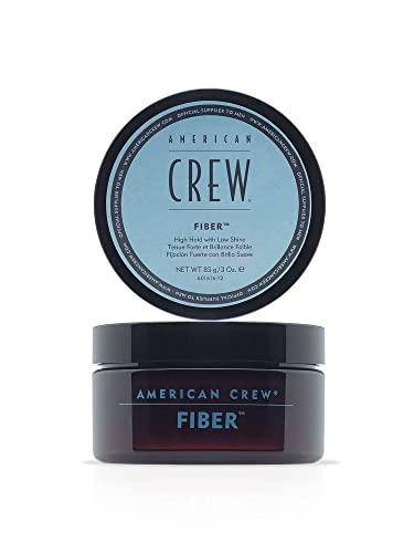 American Crew -  AMERICAN CREW FIBER