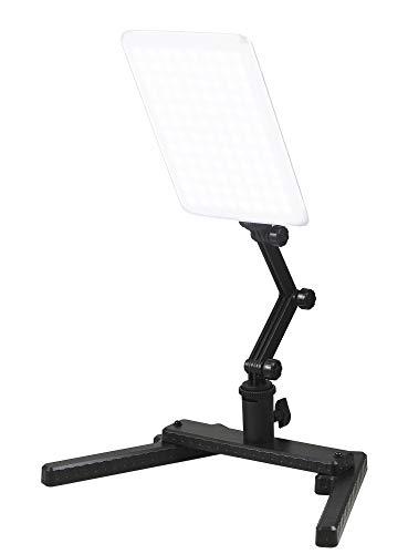 Kaiser Desktop-Leuchte LED 5850